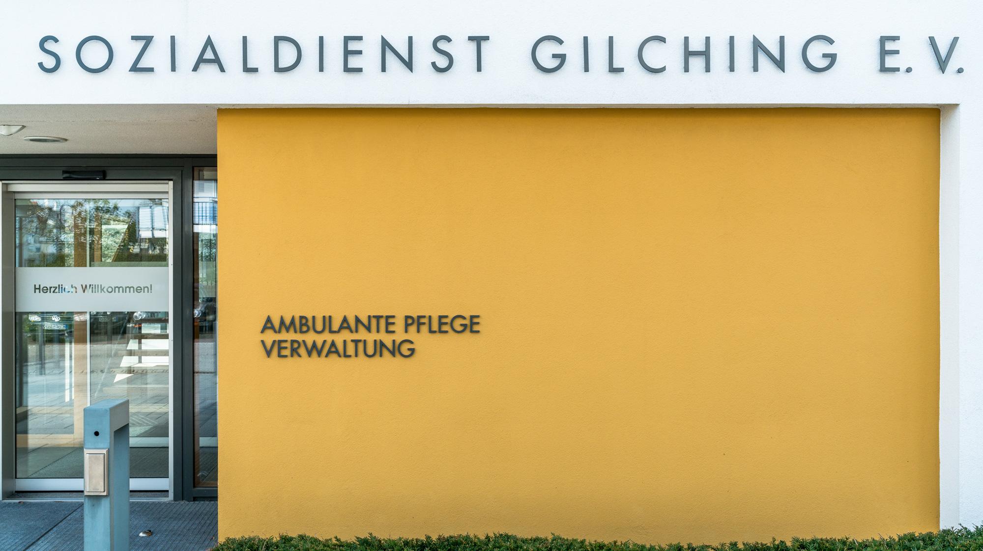 2016_Sozialdienst-Gilching-9