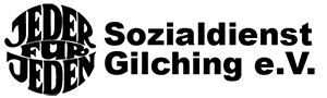 Sozialdienst Gilching e.V.